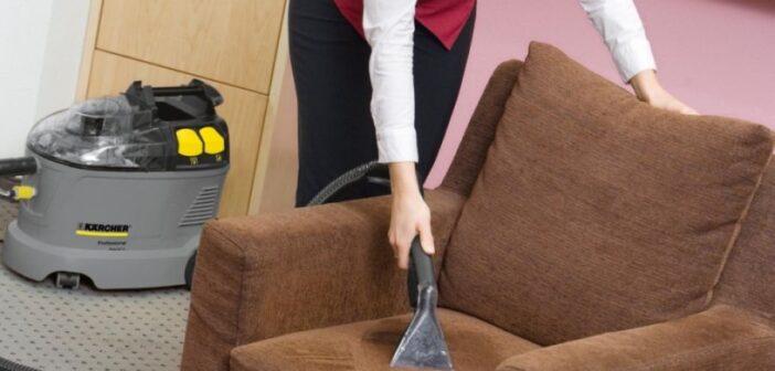افضل شركة تنظيف منازل بالرياض